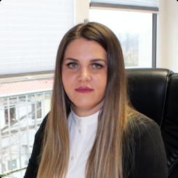 Dragana Kabanica@1x