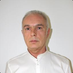 Zoran Civcic@1x
